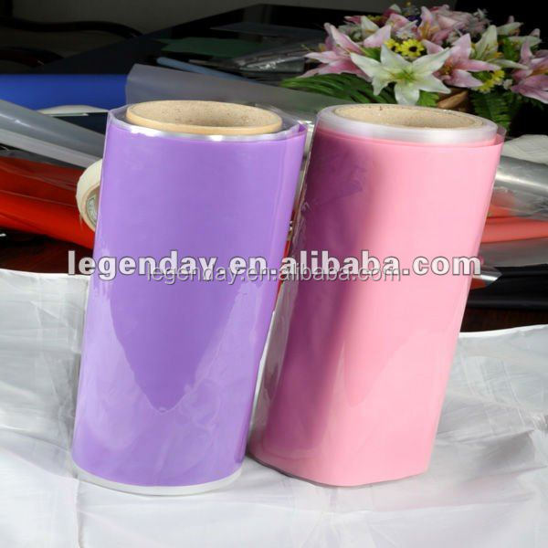 Transparent Silicone Rubber Sheet