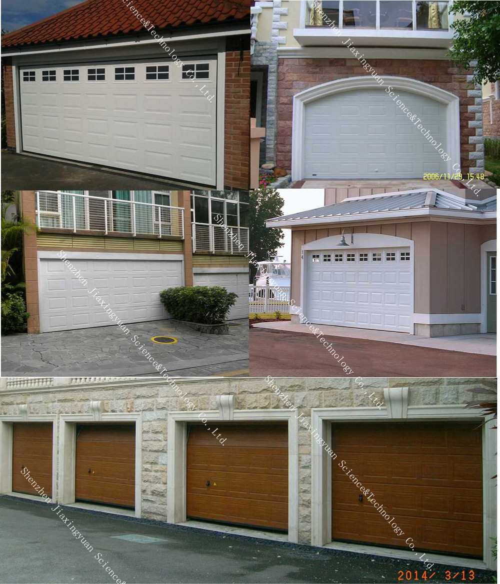 Unique Design Canvas Garage Doors Factory Buy Canvas