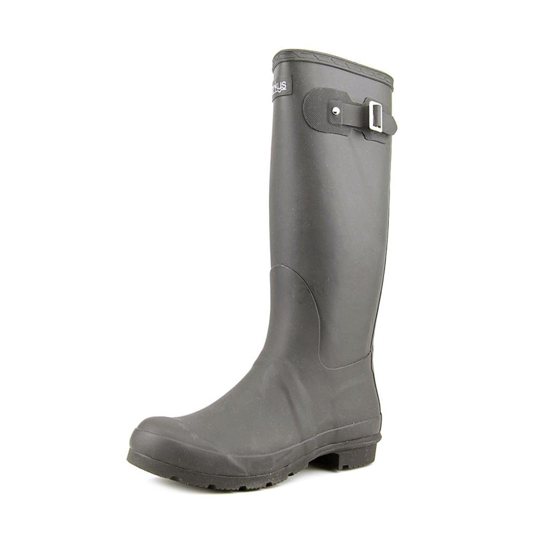 Splash Womens Rubber Rain Boots