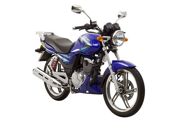 suzuki en150a motorcycle 150cc - buy suzuki,motorbike,motorcycle
