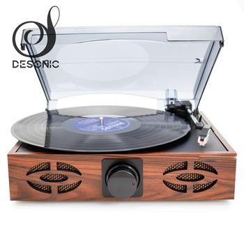 High End Lp Music Machine Turntable Vinyl Records Production - Buy Lp Vinyl  Records Music Machine,Vinyl Records Production,High End Vinyl Record