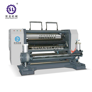 automatic Dry film lamination machine