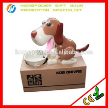 Dog Shaped Coin Bank Supplieranufacturers At Alibaba
