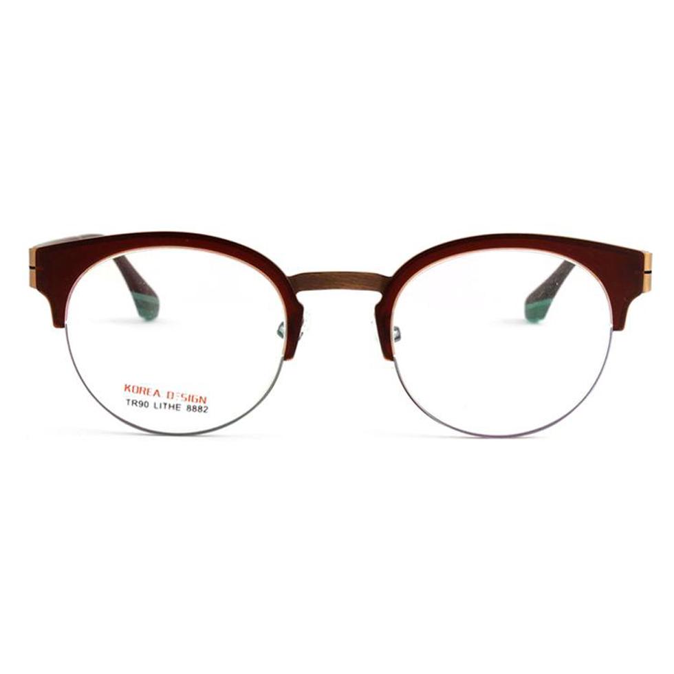 065df4dc1 مصادر شركات تصنيع آلات تصنيع النظارات وآلات تصنيع النظارات في Alibaba.com