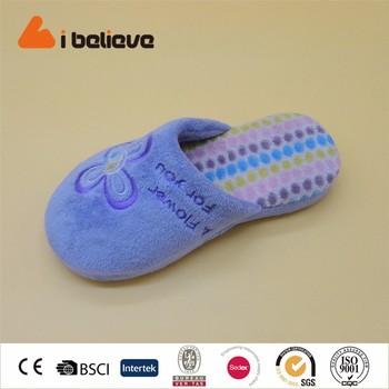 New Models Design Girls Bedroom Slippers Led Light Shoes - Buy Led  Shoes,Led Light Shoes,Girls Shoes Product on Alibaba.com