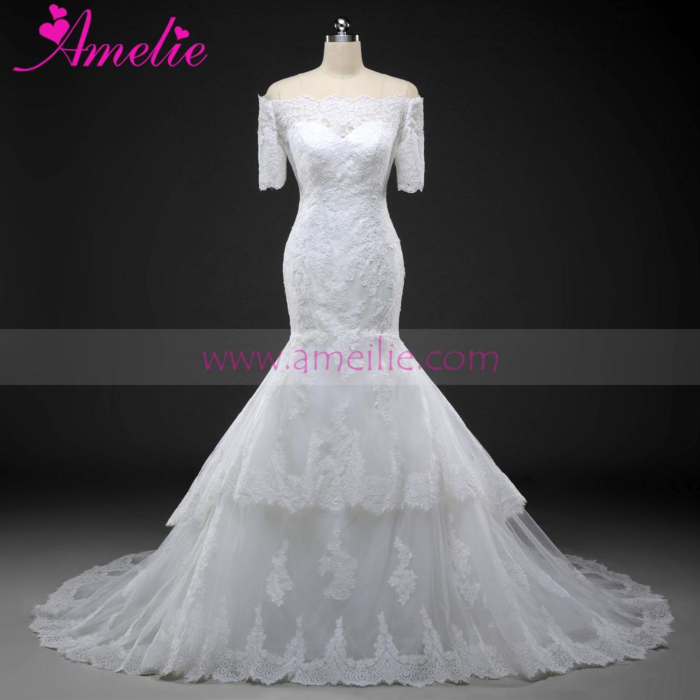 Alibaba Wedding Dress Alibaba Wedding Dress Suppliers And - Custom Made Wedding Dresses Near Me