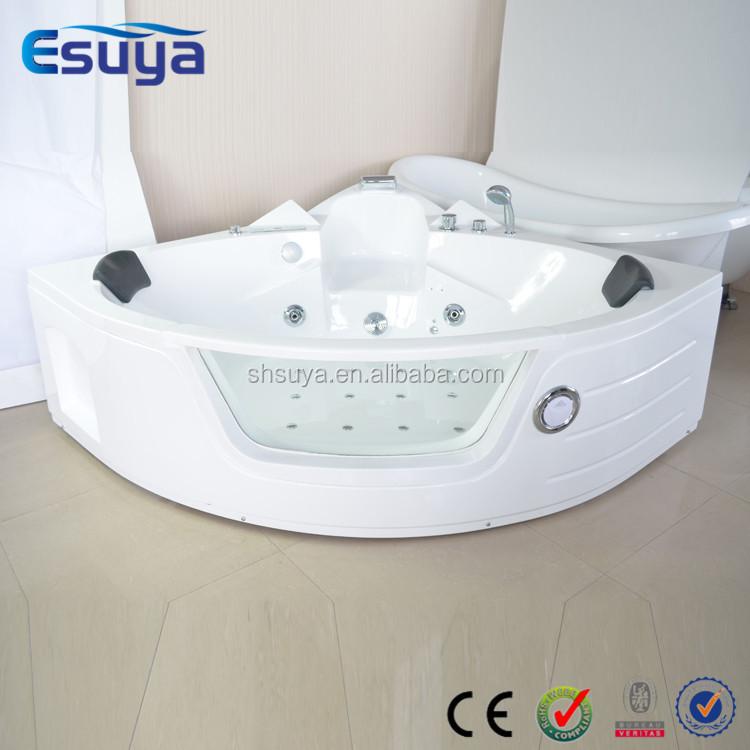 Whirlpool Bathtub Handles Portable Bathtub Jet Spa Tub For Children Bathtub