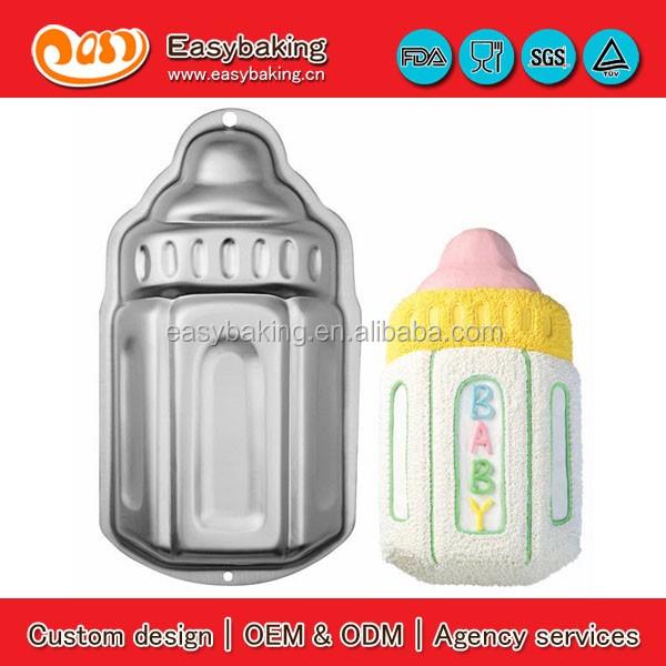 ACP-004 Baby Bottle Pan-1.jpg