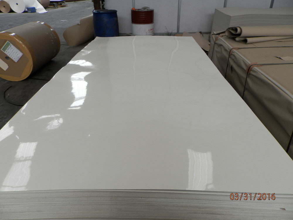 0 6mm 0 7mm Wood Grain Solid Colour Formica Sheets