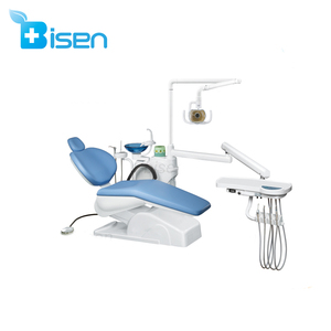 Dental Tools Equipment Dental Chair Unit