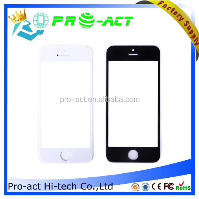 Buy Second Hand Iphone 5c