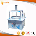 New condition roti maker machine /tortilla making machine