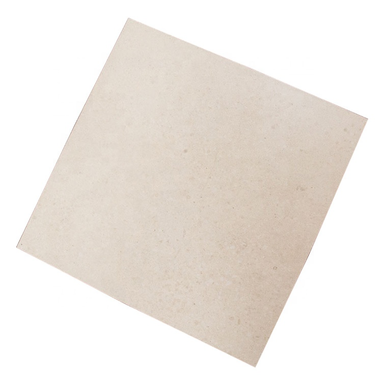 China slip resistance rustic ceramic 600x600 floor <strong>tiles</strong>