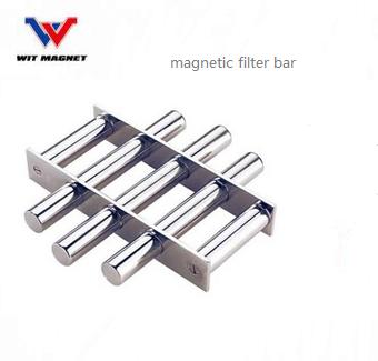 China lieferant Custom Werbe N50 Block Keramik Ferrit Magneten N52 100X50X10mm 40kg Zugkraft