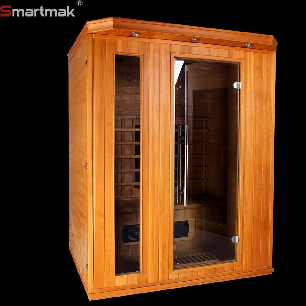 near infrared sauna canada near infrared sauna canada suppliers