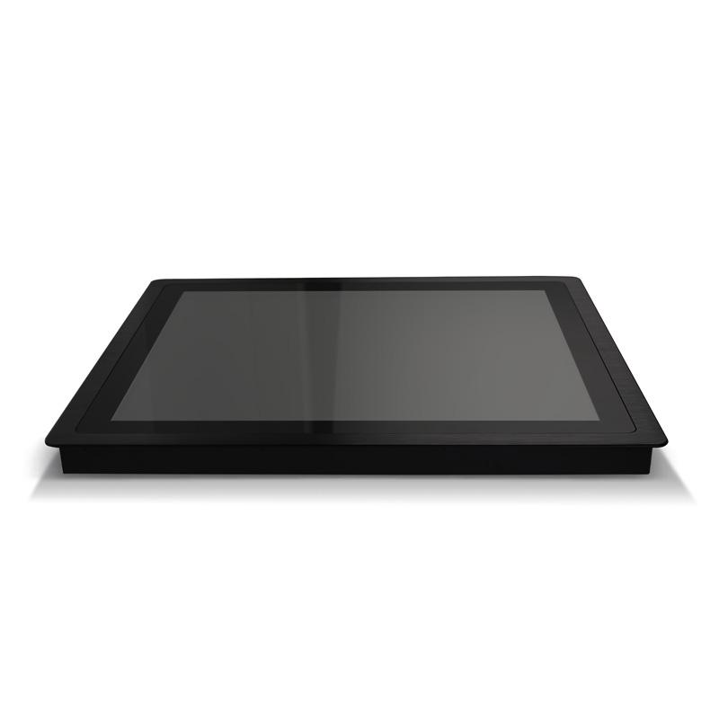 شاشة تعمل باللمس أشعة الشمس للقراءة مسطحة شاشات الكريستال السائل 15 بوصة 21.5 بوصة 10 بوصة 12 بوصة 13 بوصة 11.6 بوصة 10.4 بوصة 17 بوصة 19 بوصة