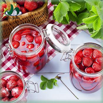 Kaleng Strawberry Beku Strawberry Liar Buy Beku Strawberry Liar