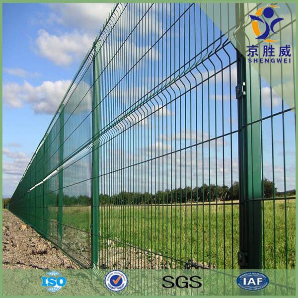 Affordable recinzione da giardino recinzione grata e cancelli id recinzione da giardino with - Recinzione per giardino ...