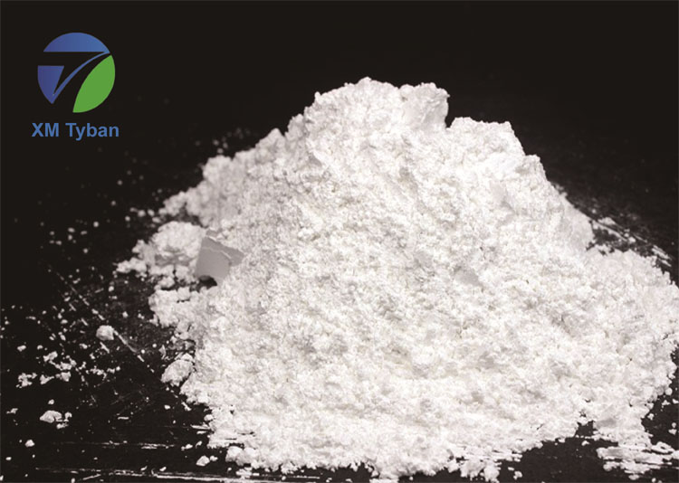 Virgin quality resin PVC white powder, PVC resin k 65-67 factory price