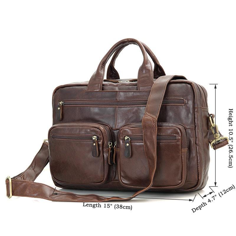 shoulder bag-219 (6)