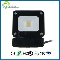 Buy high quality garden decorative outdoor led in China on Alibaba.com