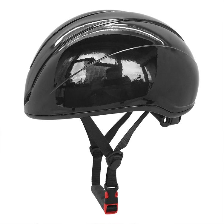 Short Track Speed Ice Skating Helmet Astm Approval Ice Skate Helmet 5