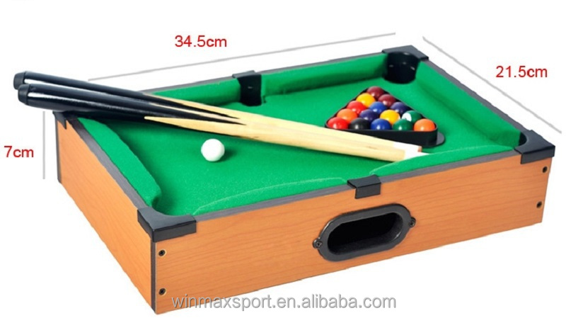 mini snooker pool tablemake mini pool table - How To Make A Pool Table
