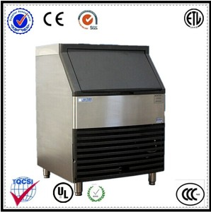 cube ice making machine electric ice shaver