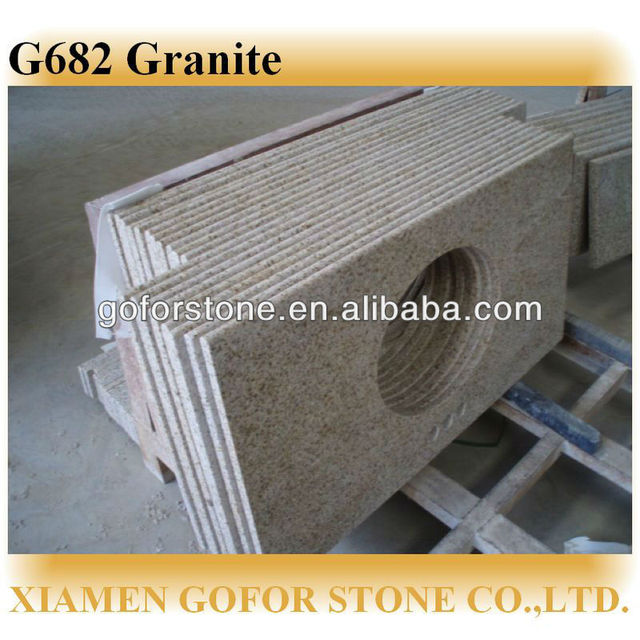 Solid Color Granite Countertop,discount Solid Surface Countertops
