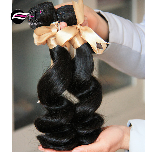 Buy Cheap China Indian Hair Remi Short Products Find China Indian