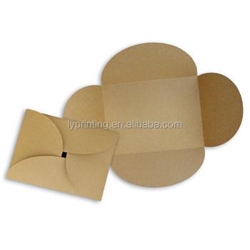 A5 a7 business card envelope buy a5 envelopea7 envelopebusiness a5 a7 business card envelope colourmoves