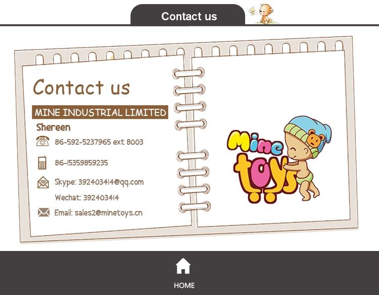 Hot Seller Promotional Phone Handheld Moving Walkie Talkie Talking Toys