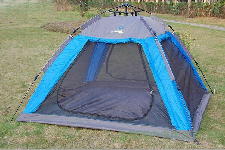 grande tente de camping de tentes acheter pour la famille tente auvent tanche camping. Black Bedroom Furniture Sets. Home Design Ideas