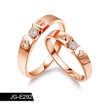 1 Gram Gold Ring Price In Dubai For Men And Women Buy Gold Ring