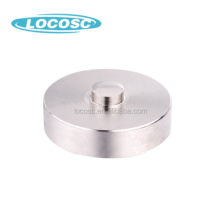 Capacitive Body Scale Micro Load Cell 100Kg,Bathroom Scale Load Cell,Miniature Mini Load Cell