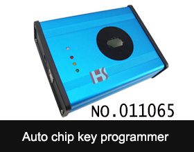 Hot sales high qaulity lockpick reader/decoder (TOY48) for Cylind lishi locksmith tools 075049