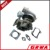 Turbo Charger for Toyota Landcruiser Celica 185 4.2L 1HD-FT CT26 17201-17030