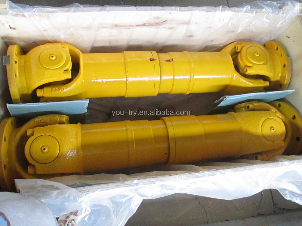 high quality cardan shaft