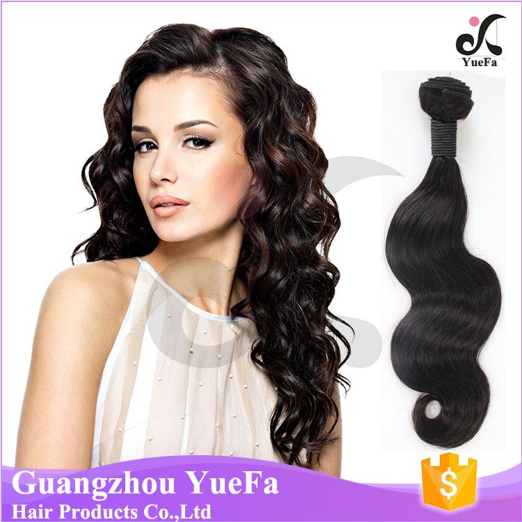 Remy Virgin Wholesale Brazilian Hair 10 Inch Remy Human Hair