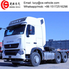 /product-detail/low-price-336hp-sinotruck-sinotruk-336hp-used-howo-trailer-head-truck-head-tractor-truck-for-sale-60721725492.html