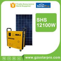 100% enough power solar systems inverter600w ups price,200 300 500 600w solar system 1mw solar