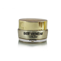 Skin Ageless Skin Firming And Lifting Anti Fungal Cream with Active Manuka Honey