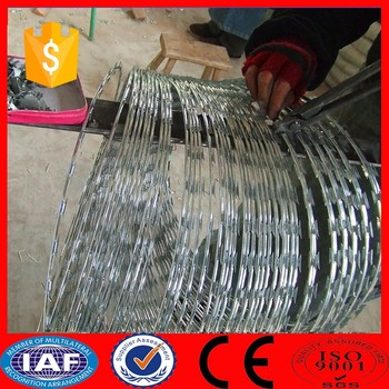 barbed wire toilet seat bling single strand barbed wire toilet seat anti theft mesh single strand barbed wire toilet seat anti theft mesh
