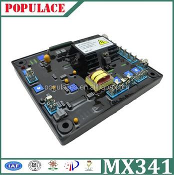 Circuit diagram generator voltage regulator avr mx341 buy circuit circuit diagram generator voltage regulator avr mx341 asfbconference2016 Gallery
