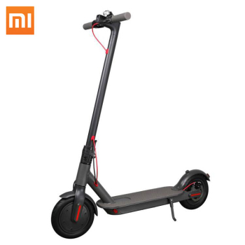 China Xiaomi m365 Foldable Self Balancing 2 Wheel Electric Scooter For Adult