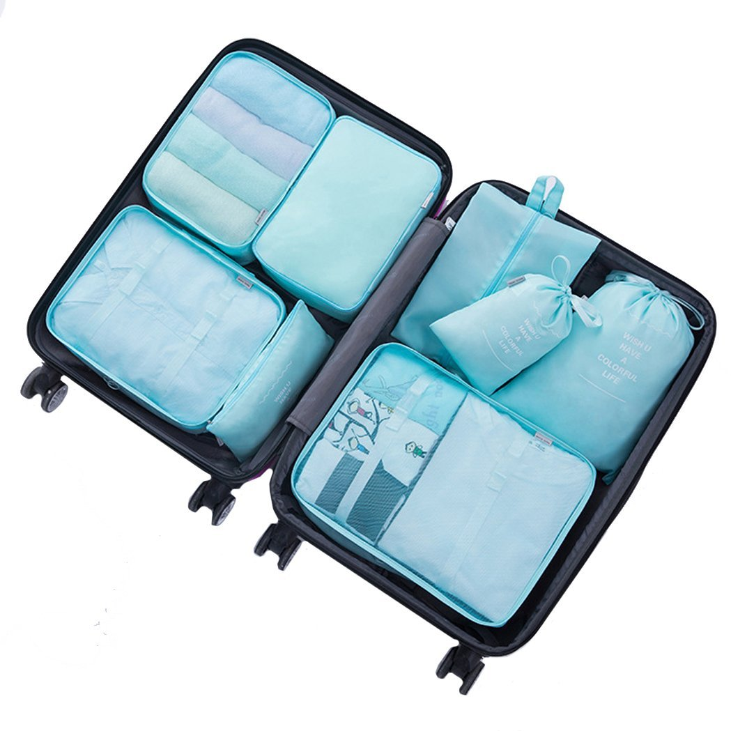 48402a4a8760 Cheap Suitcase Packing Bags, find Suitcase Packing Bags deals on ...