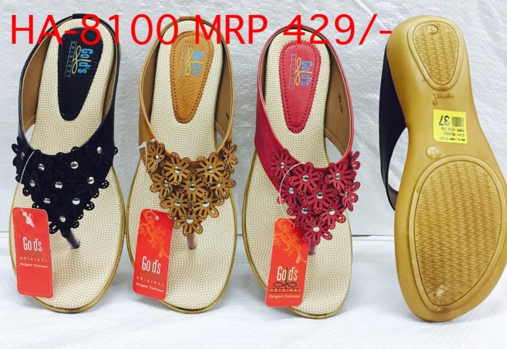 f1131ad99e1e13 Ladies Footwear,Ladies Slippers,Ladies Chappal - Buy Ladies Fancy ...