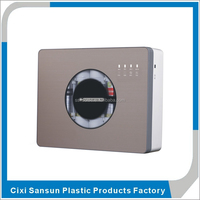 Reverse Osmisis water manufacturer with low cost RO water purifier