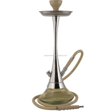 2015 latest mod High quality Elephant hookah bar for sale