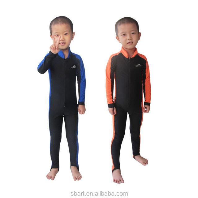 Niños Shorty traje. MOQ  200 Unidad es. US  15.00-40.00. 4. CN CN ·  contacto · New diving wet suit camo with best quality for kids 102b2ceb199